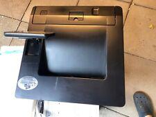 HP LaserJet Pro 400 M401DN Drucker printer gebraucht bItte lesen!