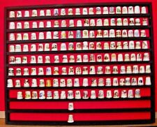 More details for 200 thimble display rack