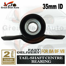 Brand New TailShaft Centre Bearing for Ford Falcon BA BF V8 XR8 G8 35mm
