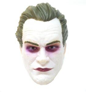 Mezco One:12 Joker: Gotham By Gaslight MDX Neutral Head ONLY DC Comics Batman