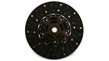 Clutch Friction Disc-Discs CENTERFORCE 384024