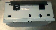 2011-2013 Ford FIESTA RADIO AM-FM CD MP3 Satellite Receiver OEM