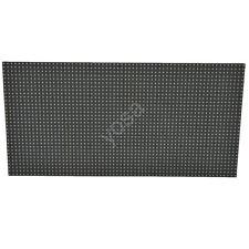1x  64x32 led display module dot matrix p4 smd led module P4 indoor led screen