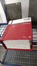 Case 585 685 595 695 Series Tractor Factory Shop Repair Service Manual