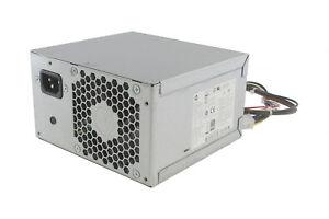 HP Z240 Workstation 400W Power Supply PSU 796346-001 796416-001 PS-5401-1HA