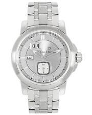 Carl F. Bucherer Patravi Day/Date Automatic Men's Watch 00.10631.08.63.21