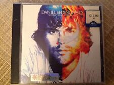 Daniel Bedingfield - Second First Impression (2004) CD Special Edition