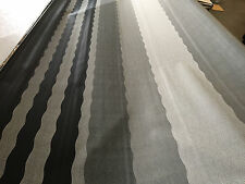 CAREFREE OF COLORADO LED RV REPLACEMENT AWNING FABRIC 13 Dune stripe double side