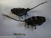 Pinze Brake Calipers Bremszangen BMW R1200 R 2007