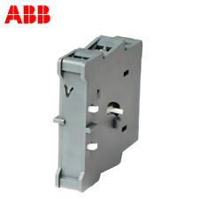 ABB VE5-1 Block Contactor Accessories  0 NO, 2 NC