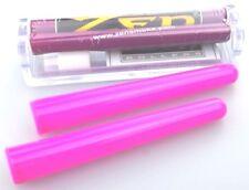 CONE roller zen 11cm + 2 x CONE tube rose 11cm conique tour smoking