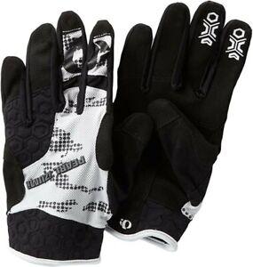 Pearl Izumi Launch Gloves size SMALL **NEW!