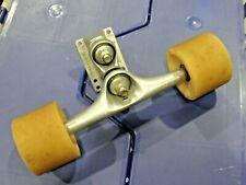 Gullwing Sidewinder Skateboard Truck ~ 1 Only Vgc! Sector Nine Wheels