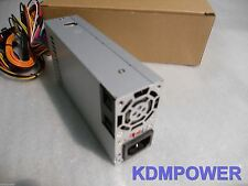 NEW 350W Replacement Power Supply HP Pavilion Slimline s3500f s3521 CY35.5