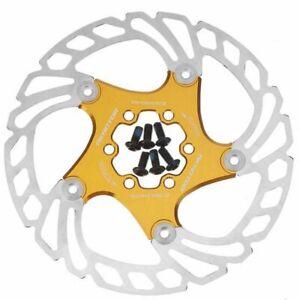 Bicycle Disc Brake Brake Pad Hydraulic Disc Brake Floating Disk Rotor