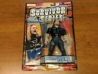 *NEW/SEALED* THE BIG SHOW Paul Wight Survivor Series Jakks WWE Wrestling Figure