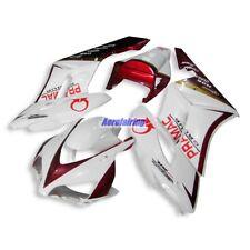AF Fairing Injection Body Kit for Honda CBR 1000 RR 2004 2005 CBR1000RR 04 05 CZ