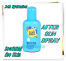 SUN DANCE After SUN Lotion Spray 24-hour Hydration Soothing the Skin 200 ml DM