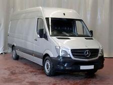 Sprinter High Roof Commercial Vans & Pickups