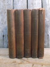 Poetical Works of Percy Bysshe Shelley ~ The Aldine Edition ~ George Bell & Sons
