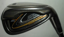 MD Golf SUPERSTRONG ST2 8 Iron Proforce 65 Mamiya Regular Graphite Shaft