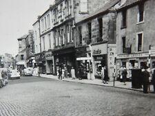 More details for postcard kirkcaldy