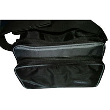 JESSOPS DIGITAL CAMERA BAG UNIVERSAL CASE BLACK GREY