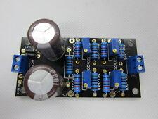 1Stück Röhrenverstärker negative Vorspannung Stromversorgung Leiterplatten monti