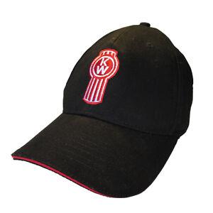 Genuine Kenworth Bug cap, hat *NEW*
