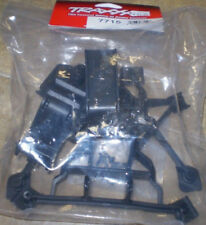 Traxxas Front/Rear Body Mount Set X-Maxx 7715  NEW NIP