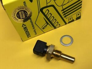 Coolant temperature sensor for Volvo 940 2.3L inc Turbo 90-98 Water temp 2 YrWty