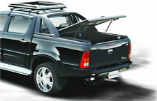 TOYOTA HILUX  MY 2012 USCITO NEL 2011 FULL BOX GRS C/ROLL BAR 4 PORTE, 2 CAB