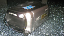 Sony HDR-TD10 Stereo 3D-Camcorder + Zubehörpaket - TOP!!!