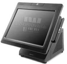 NCR RealPOS 70XRT Terminal, 7403-1200 (Windows XP Embedded)