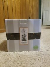 Scentsy Jack Skellington Full Sized Warmer - New in Box Pumpkin King Halloween