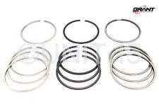 VW T4 Transporter 1.9D 1991-2003 STD 79.50 mm Piston Ring Kit 1X ABL