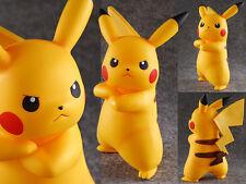Pokemon Go Pocket Monster Pikachu Figure Figurine 20cm Large Garage Kits Model