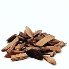 Authentique Oud Bois d'Agar bois d'aloès Agarwood Kmari 5 grammes
