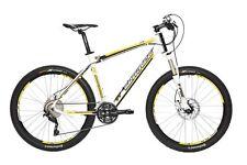 Rennrad mit 57 cm Rahmengröße