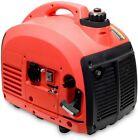 Stromgenerator Generator Generator Notstromaggregat