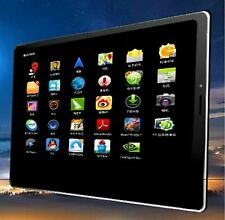 Brand NEW 7 Inch Tablet PC Android 4.2.2 Quad Core 512MB/8GB WiFi Dual Camera