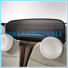 Windstop Paratia Antivento ORIGINALE Fiat 500C frangivento aria 71805734 NEW ITA
