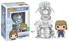 Pete's Dragon Super Sized Pop Disney Vinyl Figure Elliott & Pete SDCC 2016 15cm