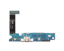 Samsung Galaxy Note Edge T-Mobile N915T Charger Charging Port Dock Flex Cable