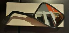 Specchio Retrovisore DX Originale Kawasaki Z70/Z1000 Cod.560010149