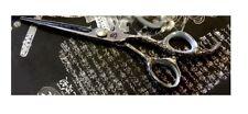 "NEW Kamisori D-1 5.0"" Diablo Shears Professional Hair Cutting Scissors"