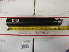 KENNAMETAL S32 NEL6 BORING BAR 12""