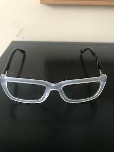 Kenneth Cole Reaction eyeglasses frames, New, Unisex, $50 for $160 frames