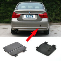 Painted or Primed BMW Rear Tow Hook Cover E90 M3 E90 LCi M3 2007-2011