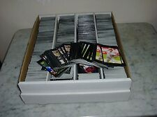 2007 Topps Update Baseball Cards ( You pick any 25 cards ) Finish your set